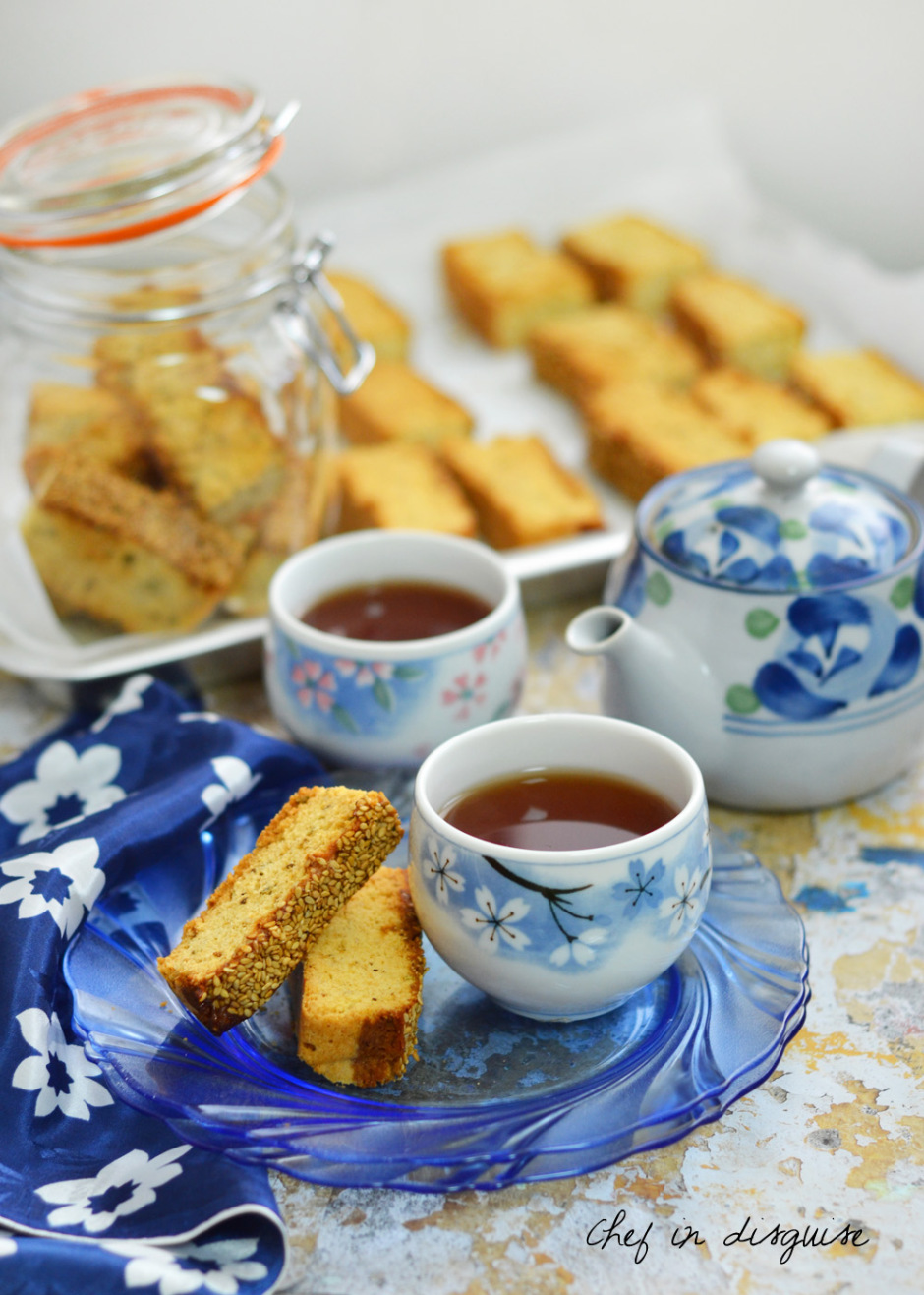 honey-sesame-biscotti.jpg