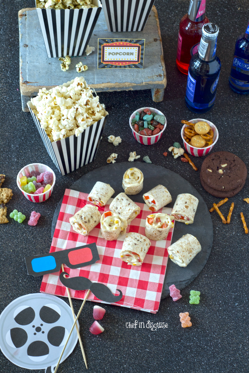 Movie night DIY snack bar.jpg