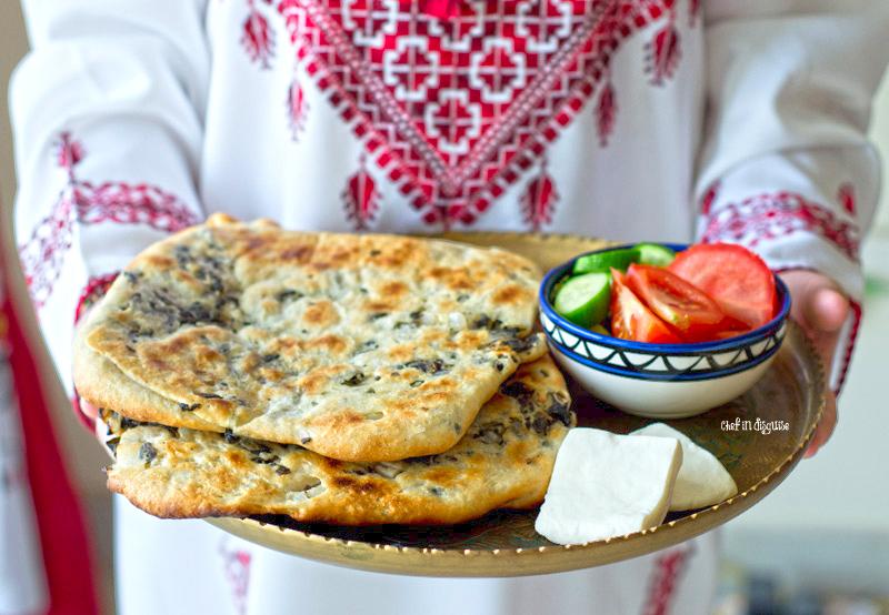 Palestinian zaatar bread.jpg