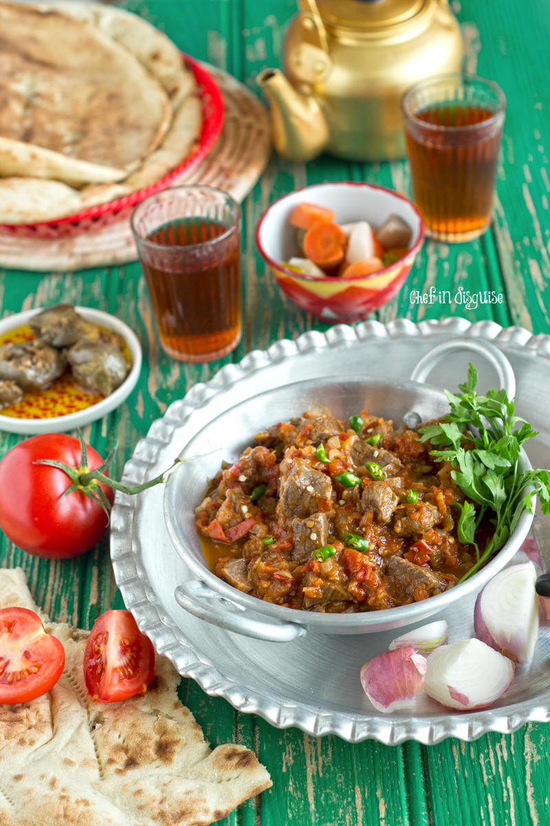 tomato and meat 3.jpg