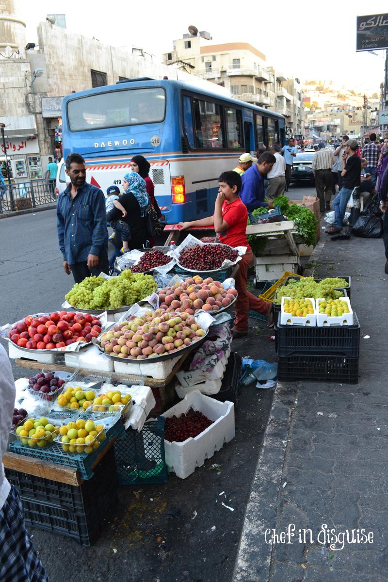 Al-balad,-Amman.jpg
