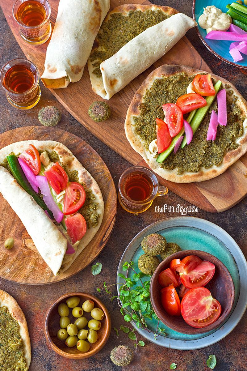 Baked falafel wraps.jpg